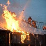 Proroga scadenze antincendio – Emergenza Covid-19